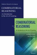 Combinatorial Reasoning PDF