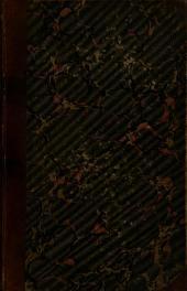 "Cæsar Borgia; an historical romance, by the author of ""Whitefriars"" [i.e. Emma Robinson]."