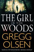 The Girl in the Woods PDF