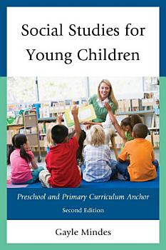 Social Studies for Young Children PDF