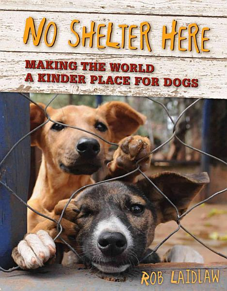 Download No Shelter Here Book