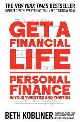 Get A Financial Life Book PDF