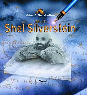 Meet Shel Silverstein PDF