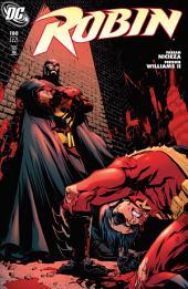 Robin (1993-) #180