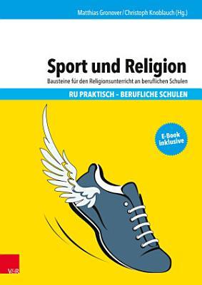 Sport und Religion PDF