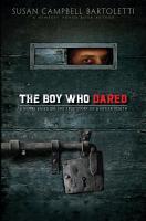 The Boy Who Dared PDF