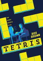 Tetris PDF