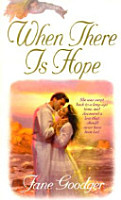 When There Is Hope PDF