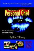Become a Personal Chef PDF
