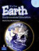 It'S Our Earth, Book 8 (Rev. Edn.)