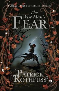 The Wise Man s Fear PDF
