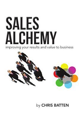 Sales Alchemy