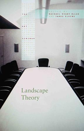 Landscape Theory PDF