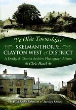 Skelmanthorpe, Clayton West & District