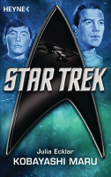 Star Trek  Kobayashi Maru PDF