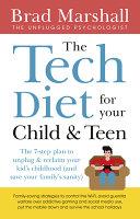 The Tech Diet