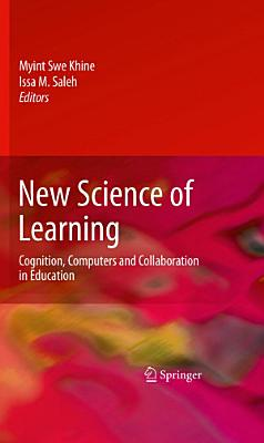 New Science of Learning PDF