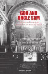 God And Uncle Sam Book PDF