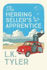The Herring Seller s Apprentice PDF