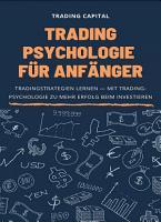 Trading Psychologie f  r Anf  nger PDF