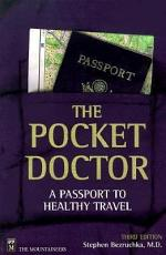 The Pocket Doctor PDF
