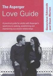 The Asperger Love Guide Book PDF
