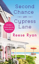 Download Second Chance on Cypress Lane Book