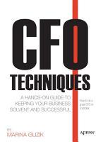 CFO Techniques PDF