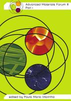 Advanced Materials Forum III PDF