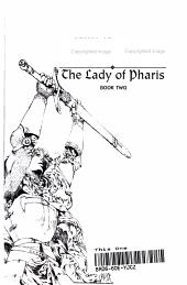 Record of Lodoss War PDF