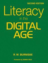 Literacy in the Digital Age PDF