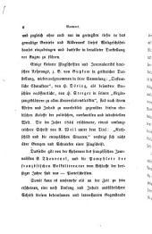 Das Haus Rothschild: seine Geschichte und seine Geschäfte : Aufschlüsse und Enthüllungen zur Geschichte des Jahrhunderts, insbesondere des Staatsfinanz- und Börsenwesens, Band 1