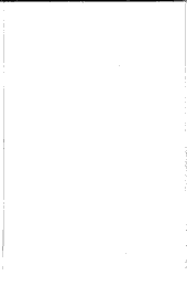 Bulletin of Bibliography and Dramatic Index: Volumes 10-11