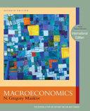 Krugman s Economics for AP  Book