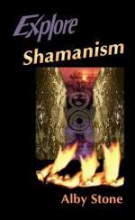Explore Shamanism