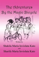 The Adventures by the Magic Bicycle PDF