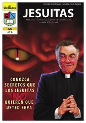 Jesuitas - Jesuits