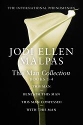 This Man Collection Book PDF