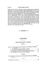 The World's Cyclopedia of Science