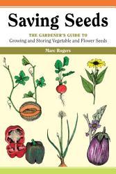 Saving Seeds Book PDF