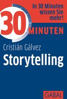 30 Minuten Storytelling PDF