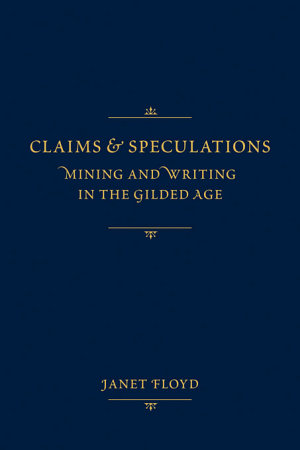 Claims and Speculations PDF