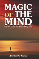 Magic of the Mind PDF