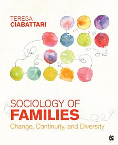 Sociology of Families PDF