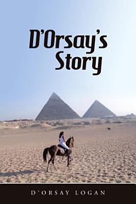 D Orsay s Story PDF