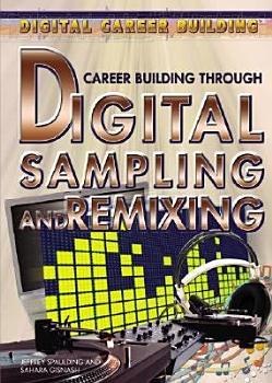 Career Building Through Digital Sampling and Remixing PDF
