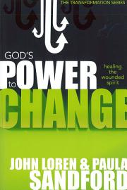 God s Power To Change PDF