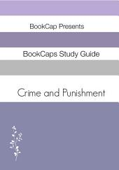 Study Guide for Crime and Punishment
