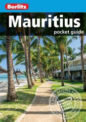 Berlitz: Mauritius Pocket Guide: Edition 4
