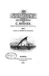 Œuvres de Charles Nodier: Volume23